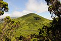 Capelo Volcanic Cone on Faial in Azores.jpg
