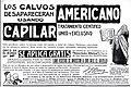 Capilar-Americano-1913-11-05-Mundo-Grafico.jpg