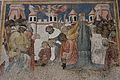 Capilla de San Blas, catedral de Toledo. 06.JPG