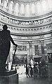 Capitol Rotunda, Aneka Amerika 102 (1957), p8.jpg