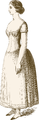 Caplin - Health and Beauty1864 - 080cFig2.png