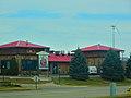 Capn's Roadhouse - panoramio.jpg