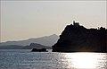 Capo Miseno, Procida, Ischia2.jpg