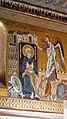 Cappella Palatina (Palermo) 16 07 2019 49.jpg