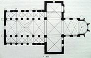 Cappenberg-IMG 2669