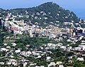 Capri funicular railway on the left.jpg