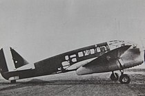 Caproni Ca.313.jpg