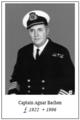 Captain Agnar Bachen.PNG