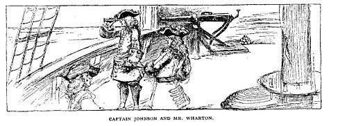 Captain Johnson and Mr. Wharton, The Slapping Sal.jpg