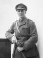 Captain Joseph Henry Slater.tiff