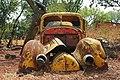 Car-wreck-3183452 1920.jpg