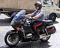 Carabinieri.motorcycle.in.rome.arp.jpg