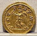 Caracalla, aureo, 198-217 ca. 03.JPG