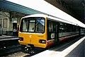 Cardiff DMU1.jpg