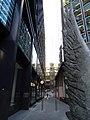 Cardinal Newman - 60 Threadneedle Street.jpg
