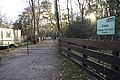 Carey Outdoor Education Centre, near Wareham - geograph.org.uk - 80885.jpg