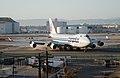 Cargolux Boeing 747-400; LX-MCV@LAX;18.04.2007 463zi (4272611000).jpg