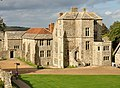 Carisbrooke Castle 2011, 24.jpg