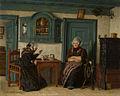 Carl Ludwig Jessen-Kloenschnack-1881.jpg