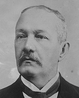 1915 Salvadoran presidential election