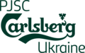 Carlsberg Ukraine logo.png