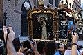 Carmena celebra la Virgen de la Paloma junto a las madrileñas y madrileños 18.jpg