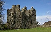 Carnasserie Castle 02.jpg
