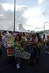 Carnaval FDF 2020 08.jpg