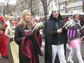 Carnaval de Paris 15 février 2015 3.JPG