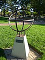 Carnegie Library Livermore Park sculptur.jpg