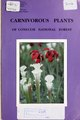Carnivorous plants of Conecuh National Forest (IA carnivorousplant49folk).pdf