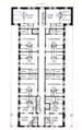 Caroline Court Apartments Vancouver floor plan.png