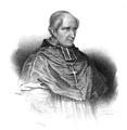 Carolus Sarius Skorkowski Episcopus Cracoviensis Senator Regni Poloniae.PNG