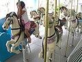Carousels回転木馬.jpg