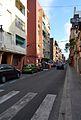 Carrer Major de Natzaret, València.JPG