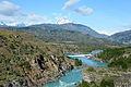 Carretera Austral, Chile (10775459555).jpg