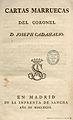 Cartas marruecas 1793.jpg