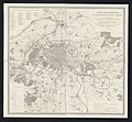 Carte hydrographique du département de la Seine - 1852.jpg