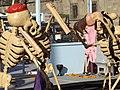 Cartonería de Día de Muertos XVIII.jpg