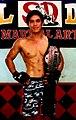 Cary Bullos URCC Bantamweight Champion.JPG