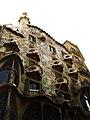 Casa Batlló(2).jpg