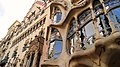 Casa Batlló 3 - panoramio.jpg