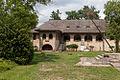 Casa Domneasca Brebu.jpg