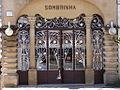 Casa Modernista (4532590072).jpg