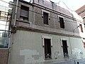 Casa Modernista al carrer Rubió i Ors, 24-1.JPG