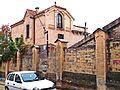 Casa Noucentista..JPG