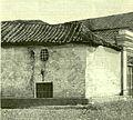 Casa P.Valdivia.JPG