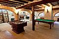 Casa Tarragona Interior.jpg