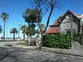 Casa Villa Yerua (03).jpg
