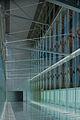Casa da Música. (6085754319).jpg